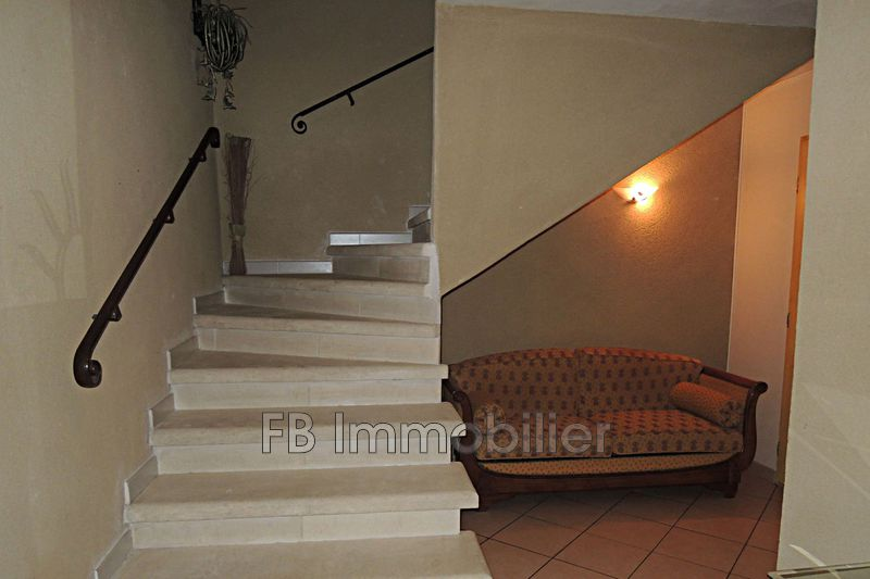 Village house Eyguières   to buy village house  3 bedroom   160m²