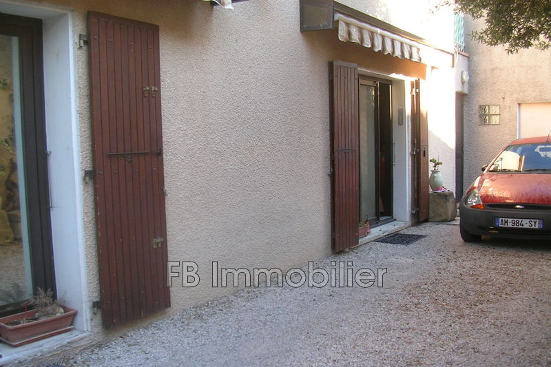 Village house Eyguières   to buy village house  3 bedroom   92 m²