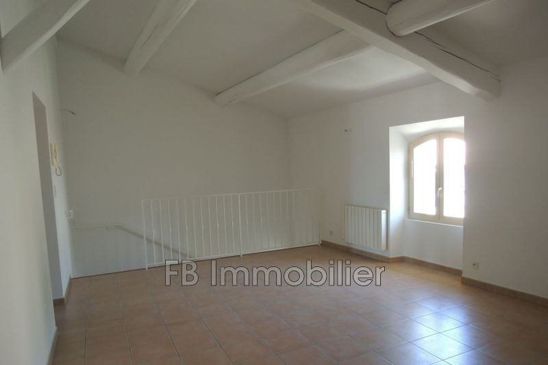 Apartment Eyguières   to buy apartment  3 rooms   68 m²