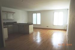 Photos  Appartement à Vendre Eyguières 13430