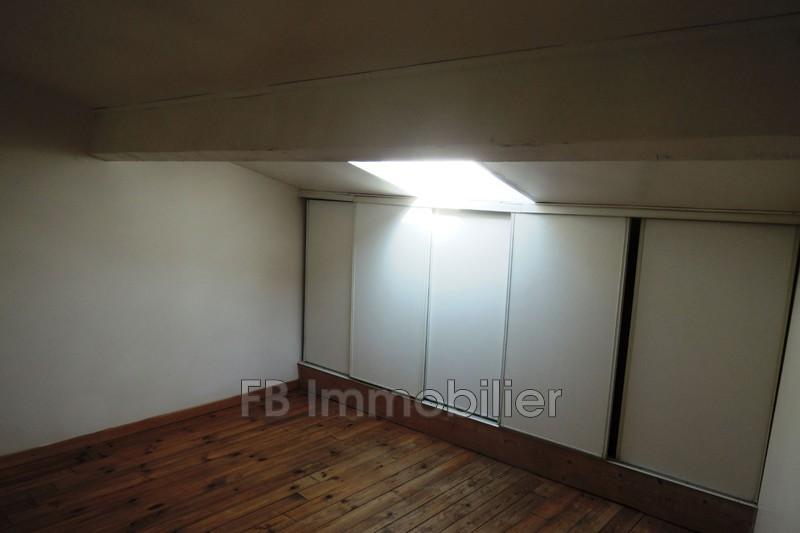 Photo n°4 - Vente appartement Eyguières 13430 - 104 000 €
