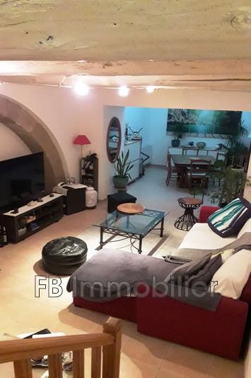 Appartement Eyguières Centre-ville,   achat appartement  2 pièces   46m²