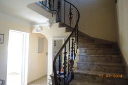 Photos  Maison Villa à vendre Eyguières 13430