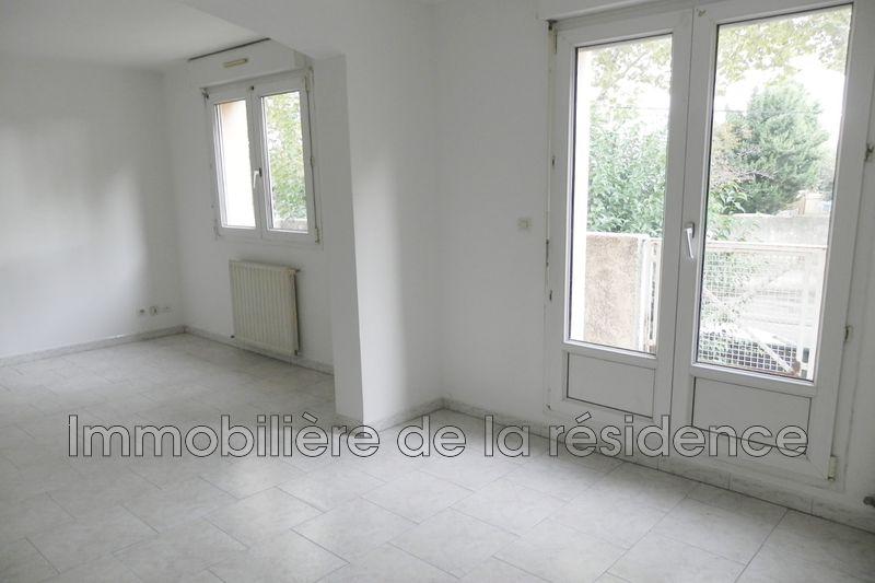Photo Appartement Marignane Logement 4,  Location appartement  3 pièces   58m²