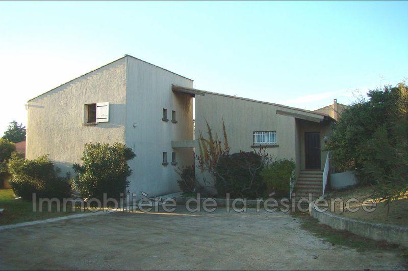 Photo Appartement Vitrolles Logement 5,  Location appartement  1 pièce   33m²