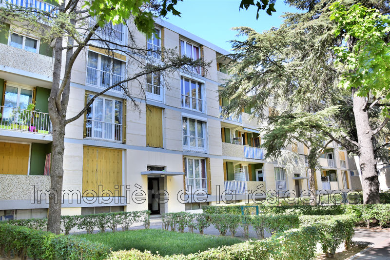 Photo Appartement Marignane Concorde plage,  Location appartement  4 pièces   72 m²