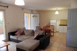 Photos  Appartement à louer Gignac-la-Nerthe 13180