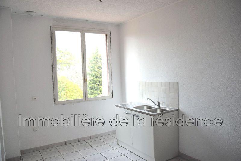 Photo Appartement Les Pennes-Mirabeau La renardière,  Location appartement  2 pièces   43m²