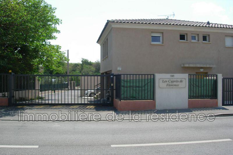 Photo Duplex Martigues Croix sainte,  Location duplex  3 pièces   70m²
