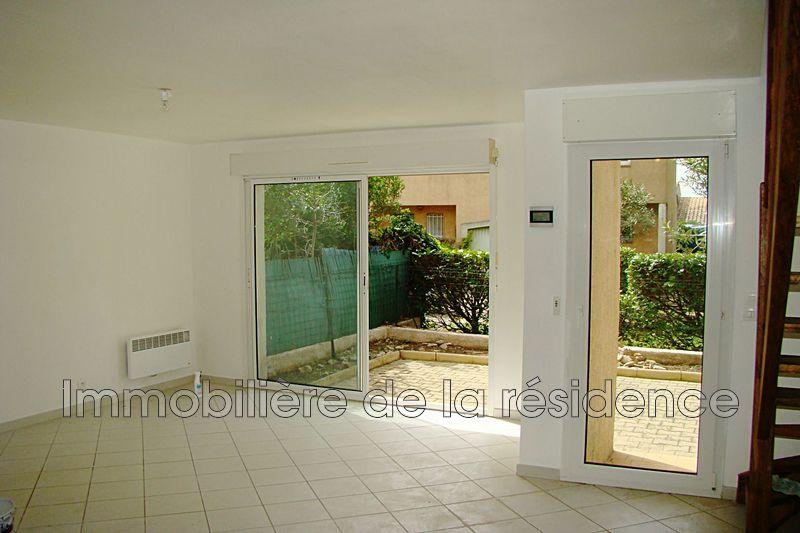 Photo Maison Marignane Logement 2,  Location maison  2 chambres   74m²