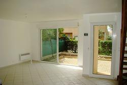 Photos  Maison à louer Marignane 13700