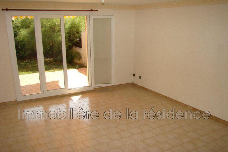 Photo n°4 - Location Maison villa Vitrolles 13127 - 1 045 €