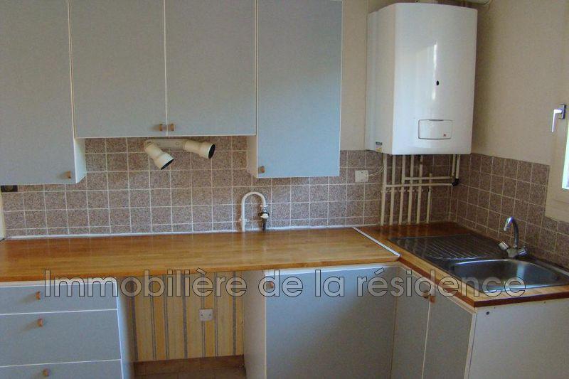 Photo n°3 - Location Maison villa Vitrolles 13127 - 1 045 €