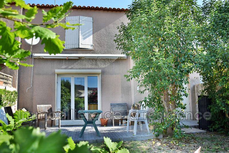 Photo n°1 - Location Maison villa Vitrolles 13127 - 1 045 €