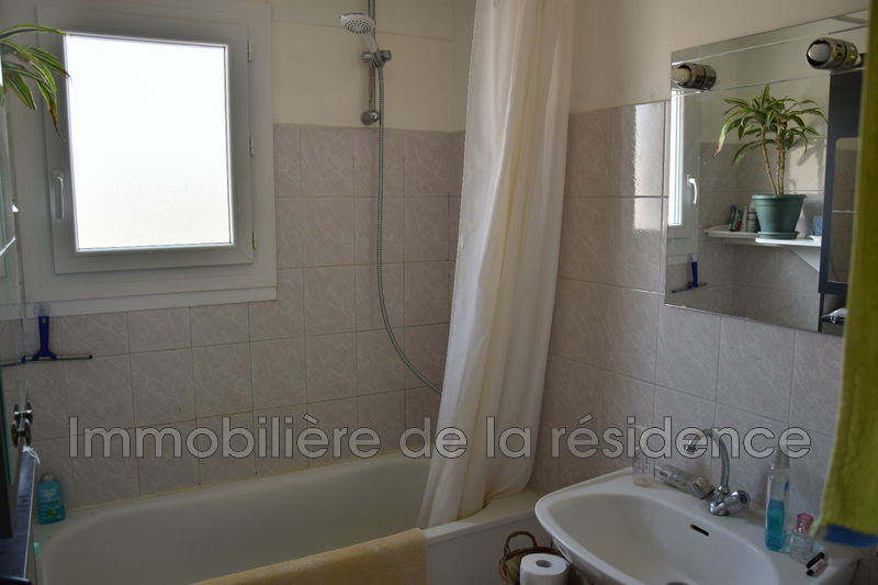 Photo n°5 - Location Maison villa Vitrolles 13127 - 1 045 €