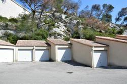 Photos  Garage Parking à louer Carry-le-Rouet 13620