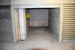 Photos  Garage à louer Marseille 13008