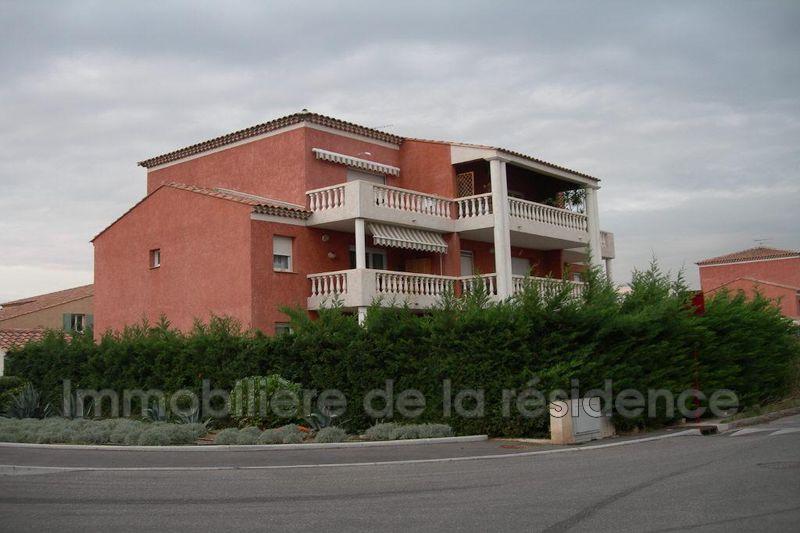 Photo Appartement Marignane Proche centre ville,  Location appartement  2 pièces   37m²