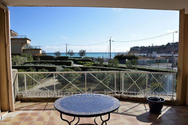 Photo Apartment Carry-le-Rouet Proche plages,  Rentals apartment  3 rooms   71m²