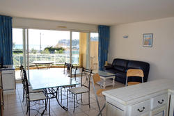 Photos  Appartement à louer Carry-le-Rouet 13620