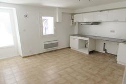 Photos  Appartement à louer Rognac 13340