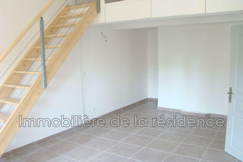 Photo n°7 - Location maison de village Ensuès-la-Redonne 13820 - 830 €