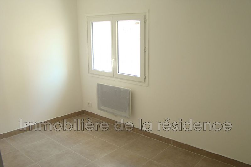 Photo n°5 - Location maison de village Ensuès-la-Redonne 13820 - 830 €