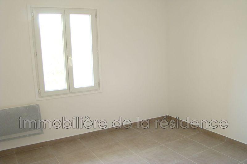 Photo n°6 - Location maison de village Ensuès-la-Redonne 13820 - 830 €