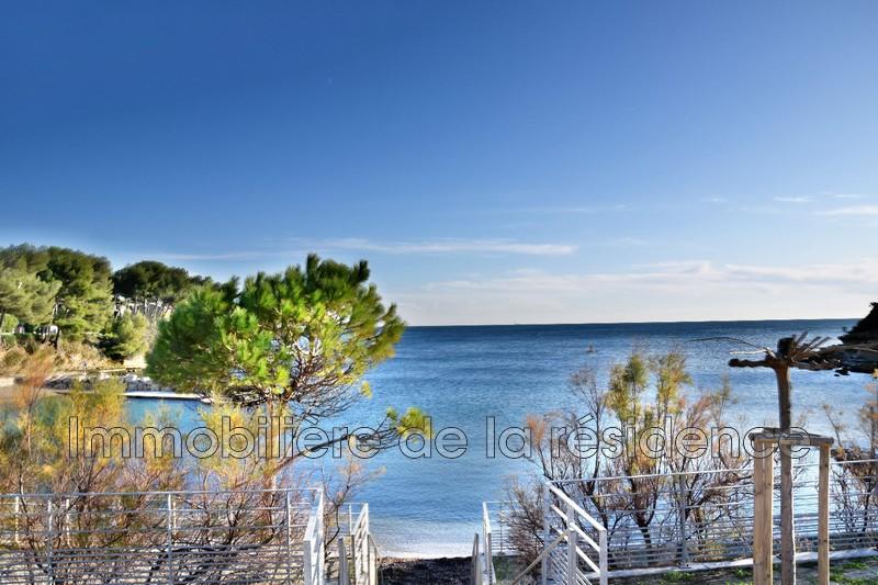 Photo Maison Carry-le-Rouet Proche plages,  Location maison  2 chambres   94m²