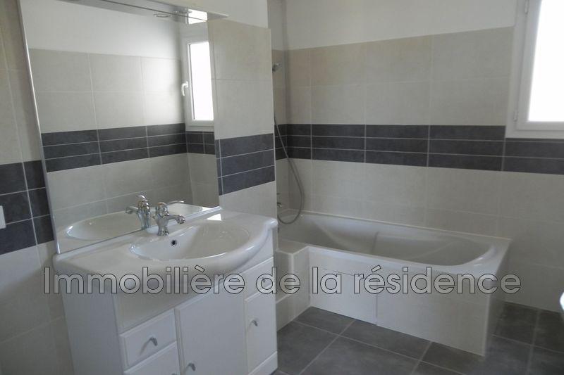 Photo n°6 - Location maison Martigues 13500 - 1 000 €