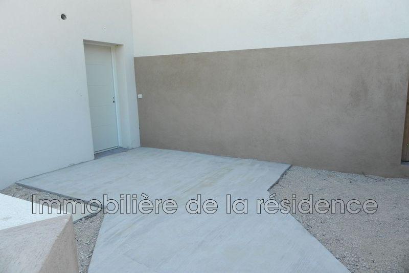 Photo n°7 - Location maison Martigues 13500 - 1 000 €