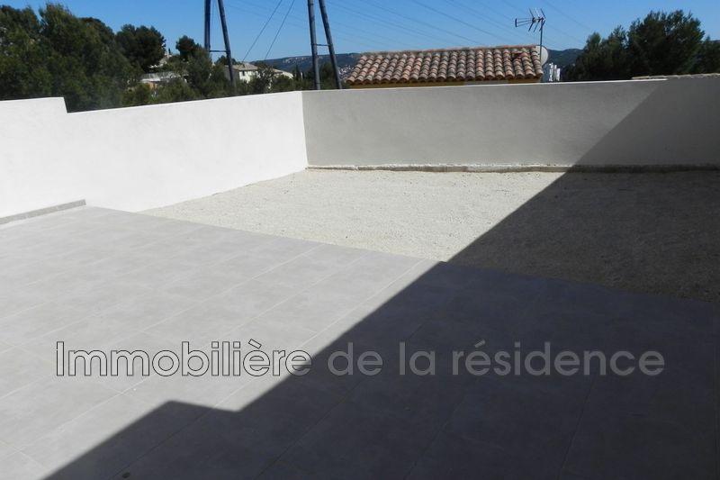 Photo n°8 - Location maison Martigues 13500 - 1 000 €