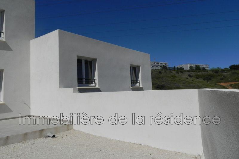 Photo n°2 - Location maison Martigues 13500 - 1 000 €