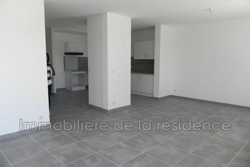 Photo n°5 - Location maison Martigues 13500 - 1 000 €