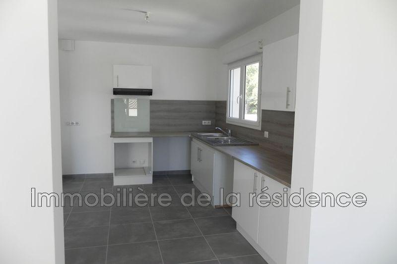 Photo n°11 - Location maison Martigues 13500 - 1 000 €