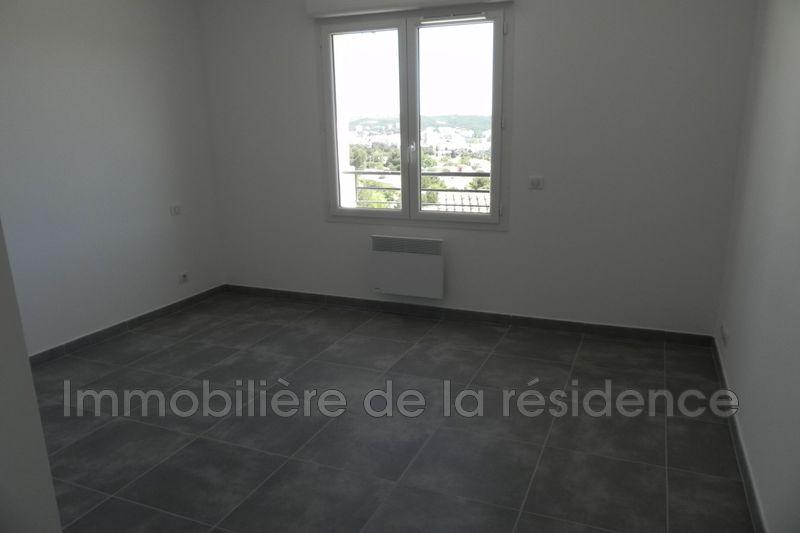 Photo n°9 - Location maison Martigues 13500 - 1 000 €