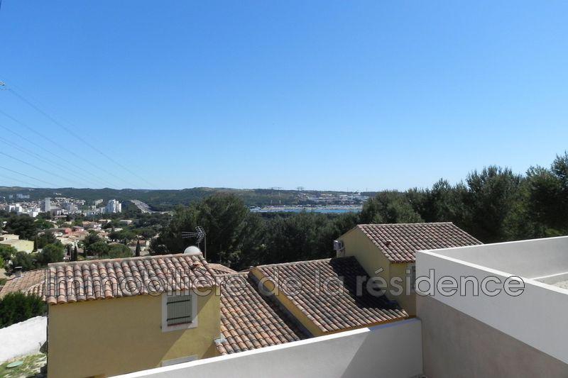 Photo n°3 - Location maison Martigues 13500 - 1 000 €