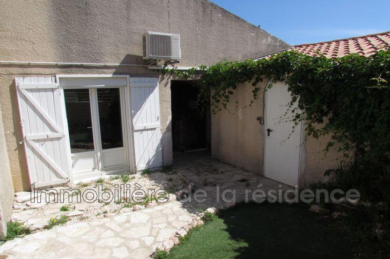 Photo Maison Rognac Les bories,  Location maison  3 chambres   87m²