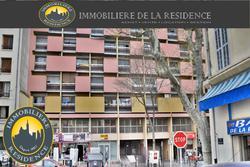 Photos  Garage à louer Marseille 13003