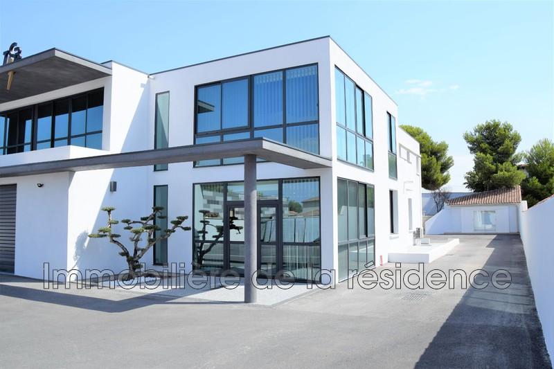 Photo Appartement Châteauneuf-les-Martigues Logement 3,  Location appartement  3 pièces   87m²