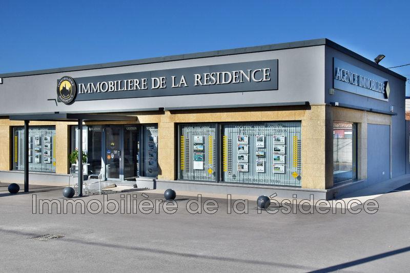 Photo Box fermé Marseille Saint joseph lot 352,  Location box fermé