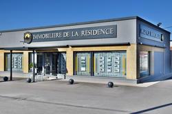 Photos  Garage Box fermé à Louer Marseille 13008