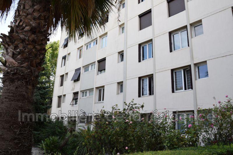 Photo Appartement Marignane  Location appartement  2 pièces   45m²