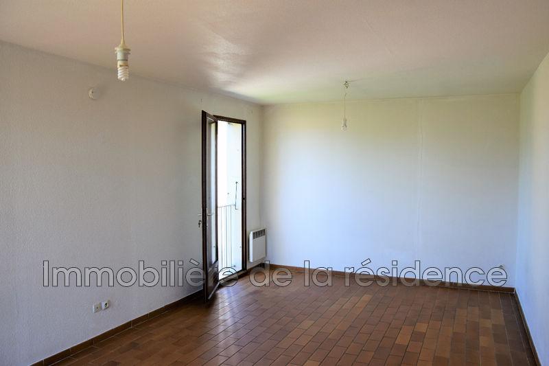 Photo Appartement Vitrolles Logement  6,  Location appartement  1 pièce   36m²