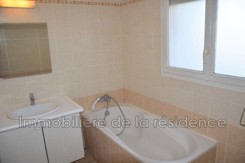 Photo n°9 - Location Maison villa Velaux 13880 - 1 180 €