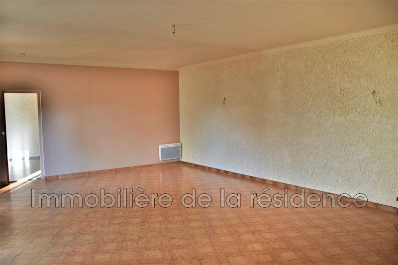 Photo n°5 - Location Maison villa Velaux 13880 - 1 180 €