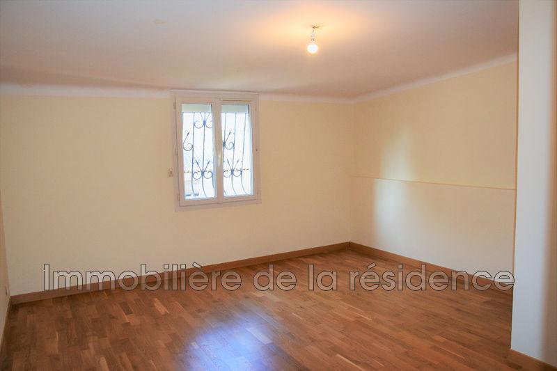 Photo n°7 - Location Maison villa Velaux 13880 - 1 180 €