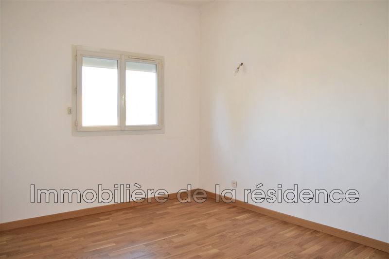 Photo n°8 - Location Maison villa Velaux 13880 - 1 180 €