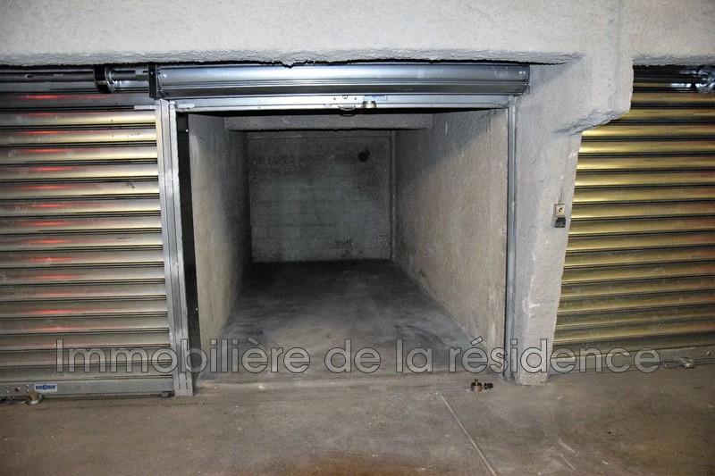 Photo Garage Marseille Saint charles garage 18,  Location garage