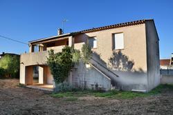 Photos  Maison à louer Châteauneuf-les-Martigues 13220